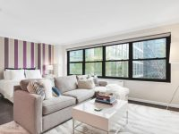 Studio Vs. 1-Bedroom In Nyc: What's The Real Difference throughout Best of One Bedroom Apartments Nyc