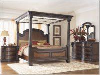 Stunning Cheap Bedroom Furniture Sets Under 500 Inspirations with regard to Luxury Queen Bedroom Furniture Sets Under 500