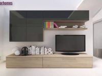 Stylish Modern Tv Cabinet Wall Units Furniture Designs Ideas For Living Room throughout Awesome Stylish Tv Unit