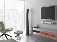 Stylish Wall Mount – Modern Tv Unit | Tv Unit – Led Unit pertaining to Awesome Stylish Tv Unit