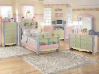 Such A Sweet Ashley Furniture Home #bedroom For A for Discontinued Ashley Furniture Bedroom Sets