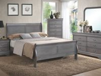 Sulton 5-Piece Queen Bedroom Set with Awesome Cheap Queen Bedroom Furniture Sets