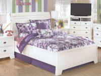 Surprising Girl Bedroom Furniture Little Canopy Sets King in Teen Bedroom Furniture Sets