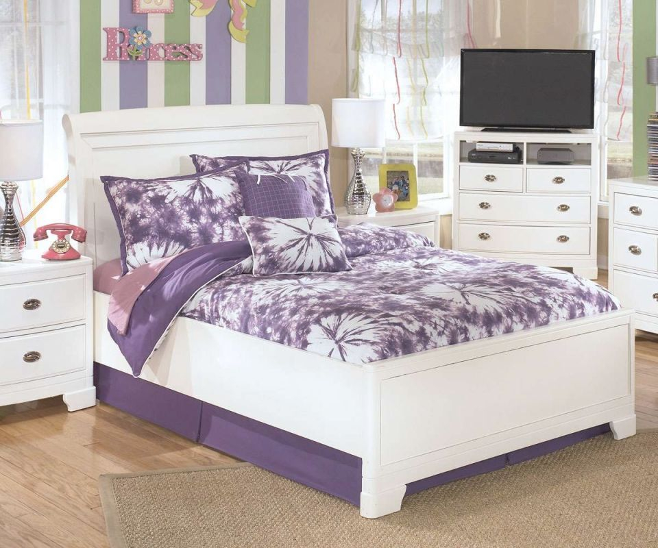 Surprising Girl Bedroom Furniture Little Canopy Sets King in Teen Bedroom Furniture Sets