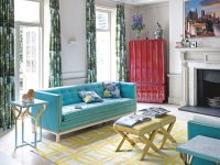 Teal Couch Furniture : Susie Living Room Ideas – Freshness pertaining to Elegant Teal Living Room Furniture