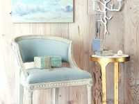 Teal Living Room Chair – Frageir with regard to Teal Living Room Furniture