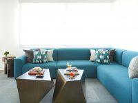 Teal Living Room Furniture – Stonitenis.co throughout Teal Living Room Furniture
