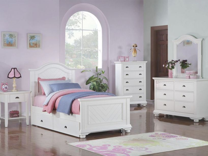 Teen Bedroom Furniture Awesome Collections – House Of All pertaining to Inspirational Teen Bedroom Furniture Sets