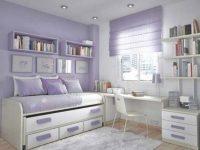 Teen Girls Bedroom Decorating Ideas Brilliant Girls Bedroom regarding Teen Bedroom Furniture Sets