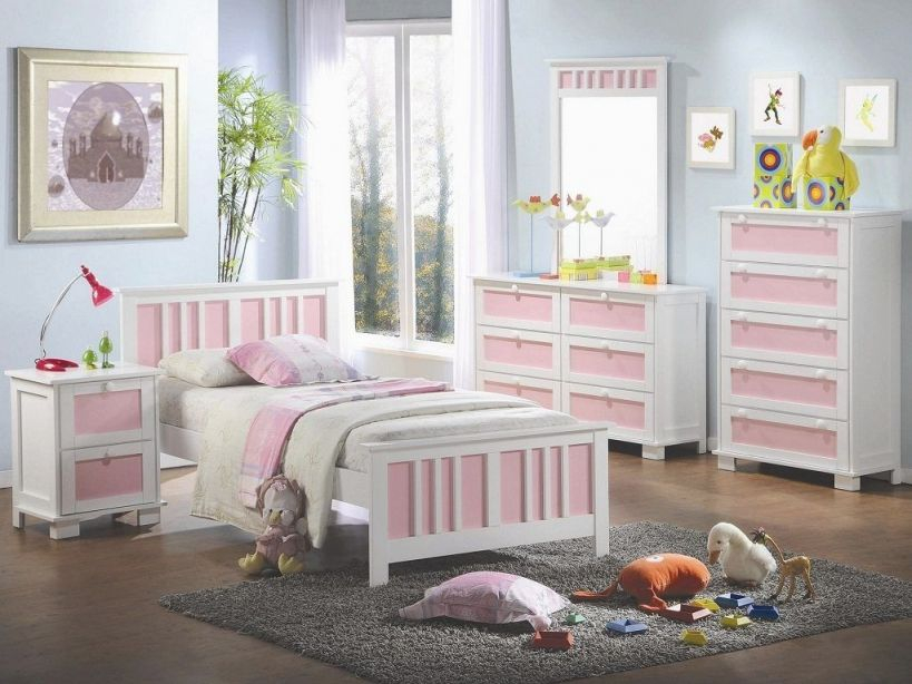 Teenage Bedroom Furniture Tween Girls Bedroom Decorating throughout Teen Bedroom Furniture Sets