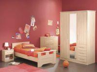Teenage Bedroom Furniture With Desks — Bedroom Sets with regard to Inspirational Teen Bedroom Furniture Sets