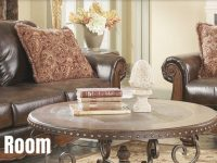 Texas Discount Furniture Living Room Laredo Texas in Discount Living Room Furniture Sets