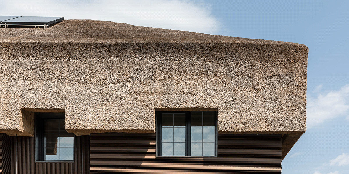 thatched-roof-design