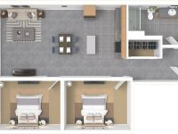 The Abigail – Downtown Loft-Style Ccad Apartments – 369 with regard to One Bedroom Apartments In Columbus Ohio