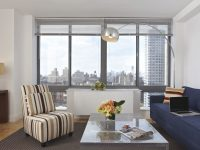 The Anthem Luxury One Bedroom Apartments Nyc | Theanthemny pertaining to Best of One Bedroom Apartments Nyc