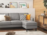 The Best Multifunctional Furniture To Use In Small Spaces inside Awesome Furniture For Small Spaces Living Room