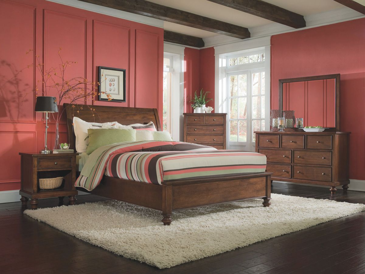 The Camden Collection Inside Elegant Levin Furniture Bedroom Sets Awesome Decors