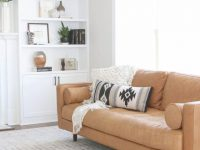 The Dos And Don'ts Of Decorating Built-In Shelves | The Diy pertaining to Unique Decorating Shelves In Living Room