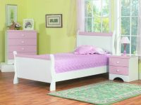 The Kids Bedroom Furniture Sets Pitfall – House Of All Furniture with regard to Kids Bedroom Furniture Sets