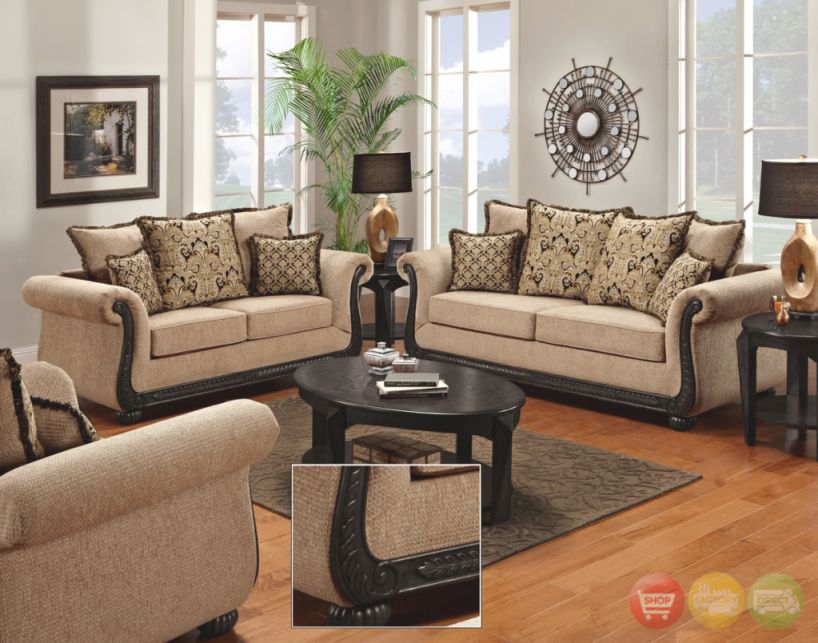 The Living Room: Living Room Furniture Sets pertaining to Unique Living Room Furniture Sets For Sale