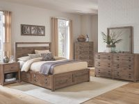 The Pine Hollow Collection | pertaining to Levin Furniture Bedroom Sets