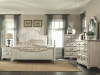 The Windsor Lane Collection | pertaining to Elegant Levin Furniture Bedroom Sets