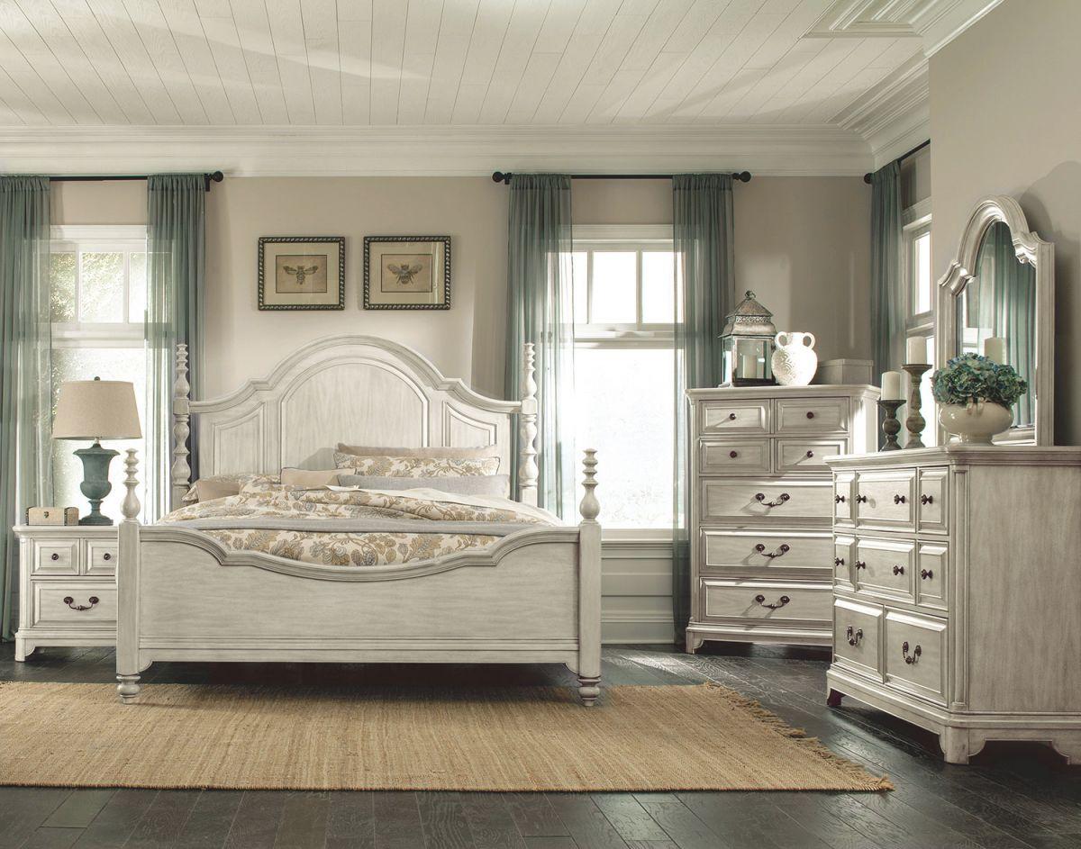 The Windsor Lane Collection | pertaining to Elegant Levin Furniture Bedroom Sets
