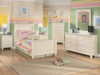 The World Of Children Bedroom Furniture Sets Boshdesigns inside Childrens Bedroom Furniture Sets