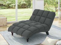 Theater Room Best Lounge Chairs Living Our Furniture Chaise pertaining to Overstock Living Room Furniture