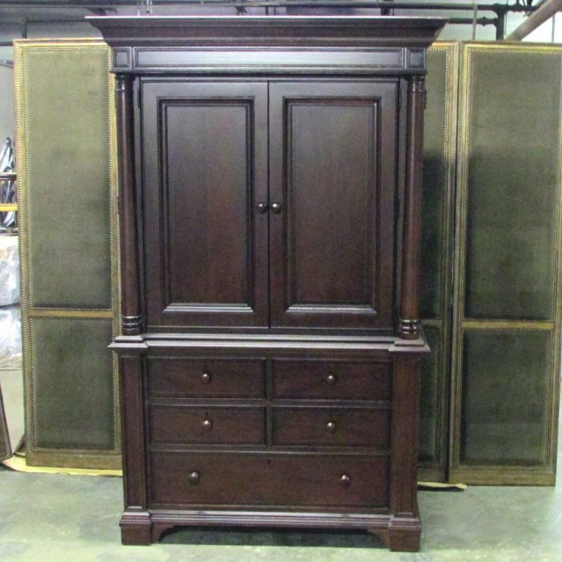 thomasville bedroom set history  sofa sets and couch sets