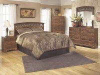 Timberline (258)Signature Designashley – Royal regarding Ashley Furniture Store Bedroom Sets