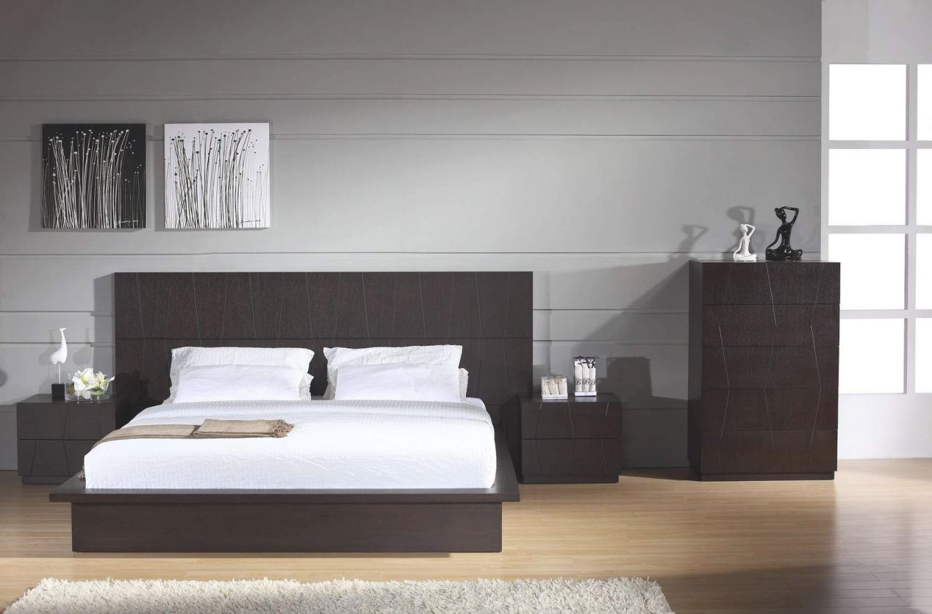 Tips On Styling And Purchasing Modern Bedroom Furniture Sets with New Modern Bedroom Furniture Sets
