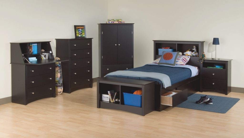 Tips To Find Right Boys Bedroom Furniture – Midcityeast for Boys Bedroom Furniture Sets