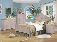 Tortuga-Bedroom-Furniture-Distressed-Driftwood-Tropical within Coastal Bedroom Furniture Sets