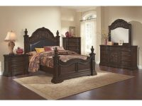 Traditional And Modern Value City Furniture Bedroom Sets In regarding Value City Furniture Bedroom Set