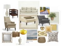 Transitional Living Room Board   Home Ideas!   Transitional regarding Best of Transitional Living Room Furniture