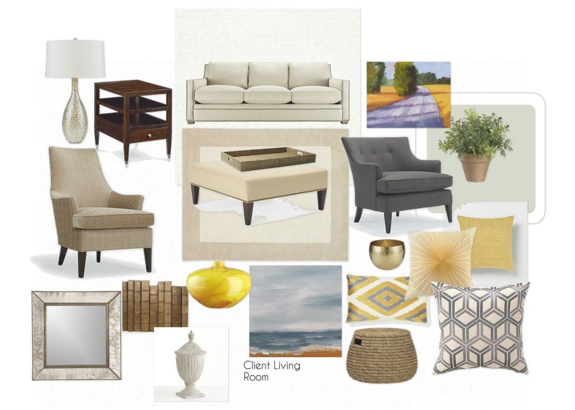 Transitional Living Room Board | Home Ideas! | Transitional regarding Best of Transitional Living Room Furniture