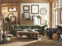 Transitional Living Room Creative Design – Furniture with Best of Transitional Living Room Furniture