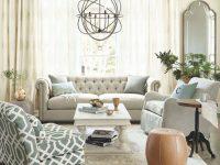 Transitional Living Room   Home Design Ideas throughout Transitional Living Room Furniture