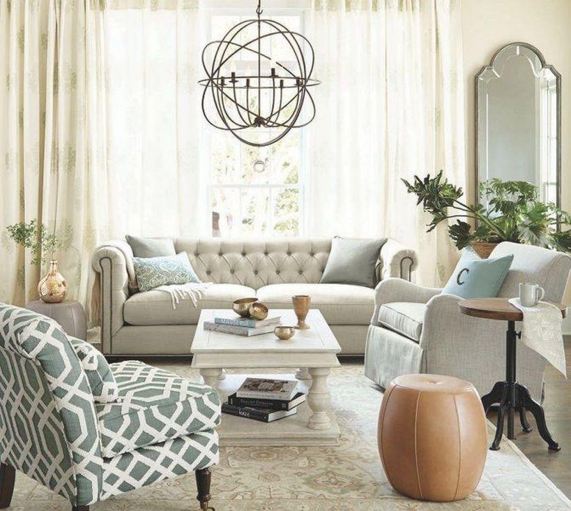 Transitional Living Room | Home Design Ideas throughout Transitional Living Room Furniture