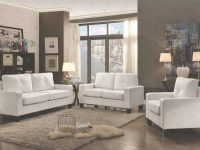 Transitional Living   Talhaya Furniture for Best of Transitional Living Room Furniture