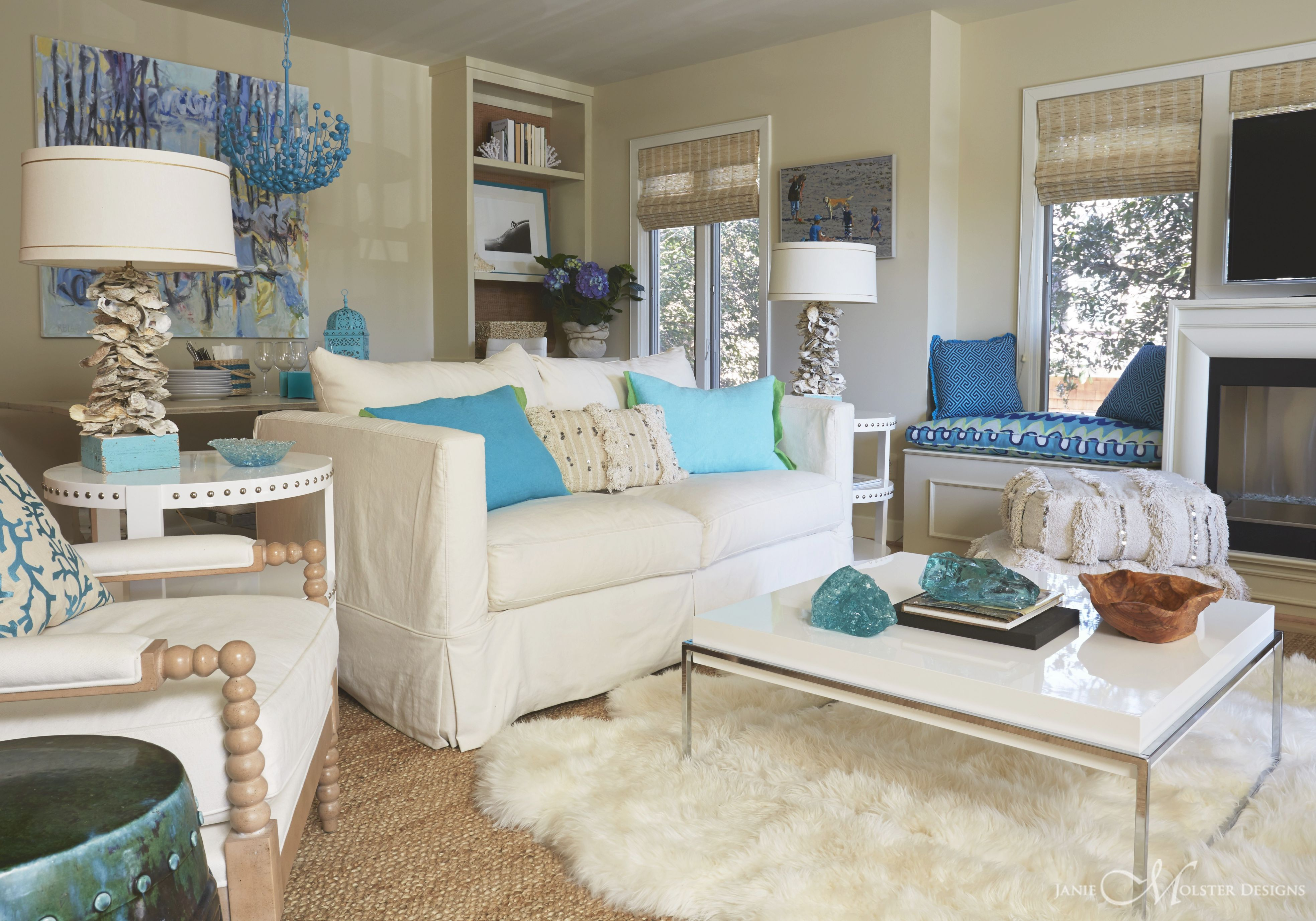 Turquoise Living Room Accessories Saveoaklandlibrary Throughout Aqua Living Room Decorating Ideas Awesome Decors