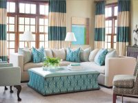 Turquoise Living Room Furniture Purple Foter Blue And Black throughout Elegant Turquoise Living Room Furniture