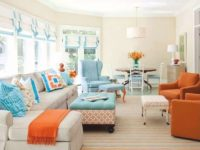 Turquoise Living Room Furniture with Turquoise Living Room Furniture