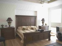 Tuscan Bedroom Decorating Ideas And Photos with regard to Tuscan Decorating Ideas For Living Room