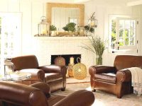 Tuscan Decor Ideas Unique Tuscan Decorating Living Room in Best of Tuscan Decorating Ideas For Living Room
