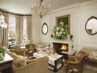 Tuscan Decorating Ideas For Living Room – Empty Design pertaining to Tuscan Decorating Ideas For Living Room