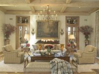 Tuscan Decorating Ideas For Living Rooms Desigs : Gbvims intended for Tuscan Decorating Ideas For Living Room