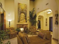 Tuscan Decorating Ideas – Rustic Italian Styles — Jowilfried intended for Tuscan Decorating Ideas For Living Room