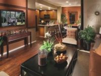 Tuscan Family Room Ideas Photos With Interior Decorating Style Paint Colors And Furniture intended for Tuscan Decorating Ideas For Living Room